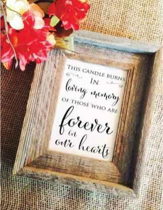 38 Simple Inexpensive Wedding Invitations Ideas