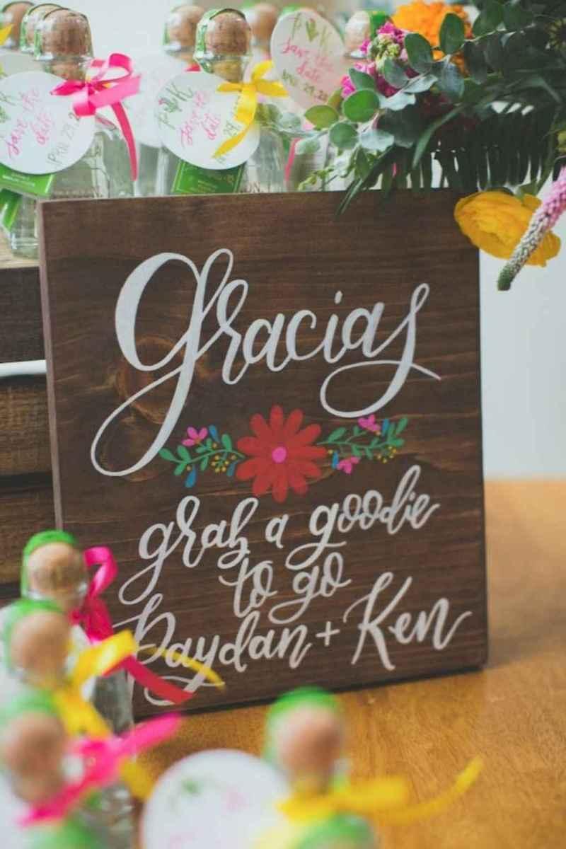 39 Romantic Tropical Wedding Ideas Reception Centerpiece