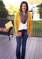 40 Best Stylish Outfits for Women over 50