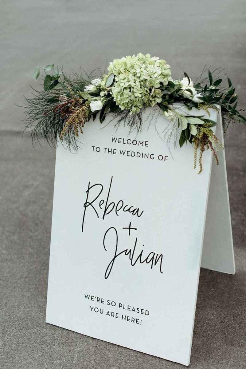 40 Simple Inexpensive Wedding Invitations Ideas