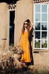 41 Beautiful Casual Dress Ideas for Women