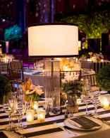 56 Simple and Easy Wedding Centerpiece Ideas