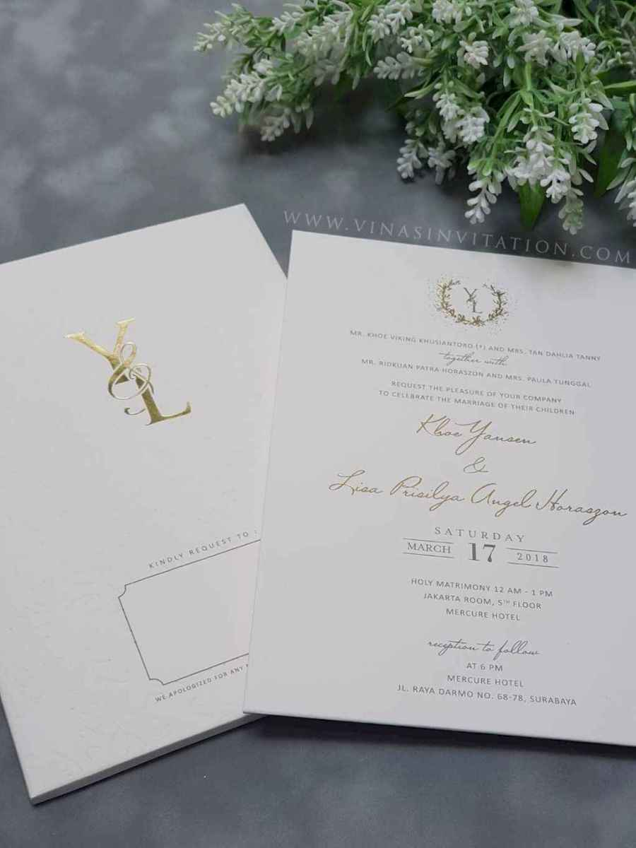 70 Simple Inexpensive Wedding Invitations Ideas
