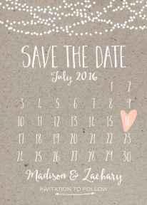 74 Simple Inexpensive Wedding Invitations Ideas