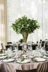 84 Simple and Easy Wedding Centerpiece Ideas