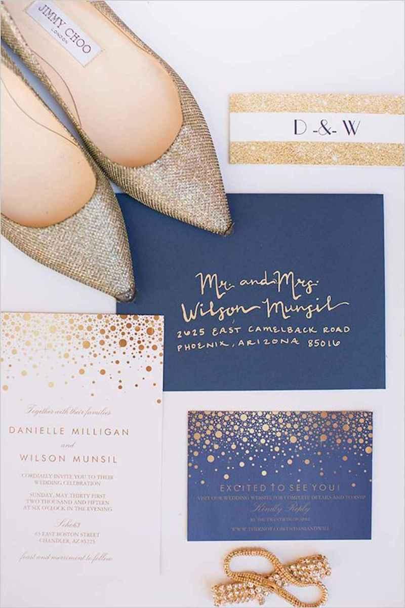 90 Simple Inexpensive Wedding Invitations Ideas