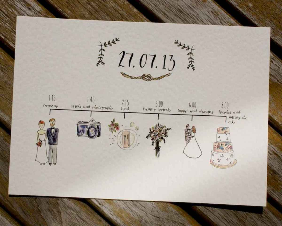 92 Simple Inexpensive Wedding Invitations Ideas