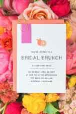 96 Romantic Tropical Wedding Ideas Reception Centerpiece