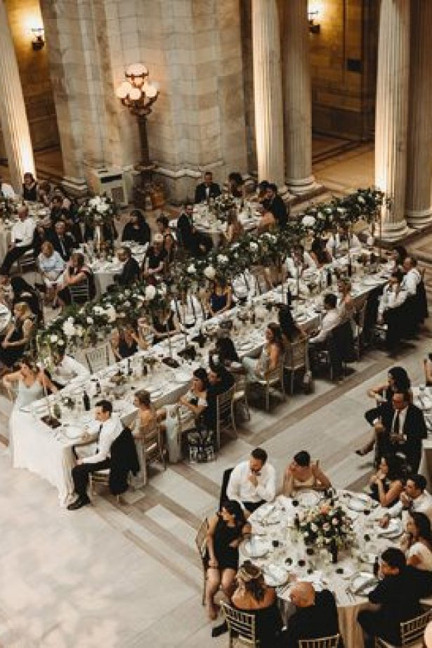 """Historic constructing marriage ceremony venue - Man and Spouse Images """"width ="""" 615 """"peak ="""" 410 """"data-pin-description ="""" Ballroom marriage ceremony reception decor   Foodie Romance: A Stylish Elegant Marriage ceremony - Man and Spouse Historic constructing marriage ceremony venue - Man and Spouse Images """"srcset ="""" https://bellethemagazine.com/wp-content/uploads/2019/05/Ballroom-wedding-reception.jpg 615w , https://bellethemagazine.com/wp-content/uploads/2019/05/Ballroom-wedding-reception-300x200.jpg 300w """"sizes ="""" (max-width: 615px) 100vw, 615px """"data-jpibfi-post excerpt = """""""" data-jpibfi-post-url = """"https://bellethemagazine.com/2019/07/foodie-romance-napa-inspired-elegant-wedding.html"""" data-jpibfi-post-title = """"Foodie Romance : Napa Impressed Elegant Marriage ceremony """"/><img loading="""