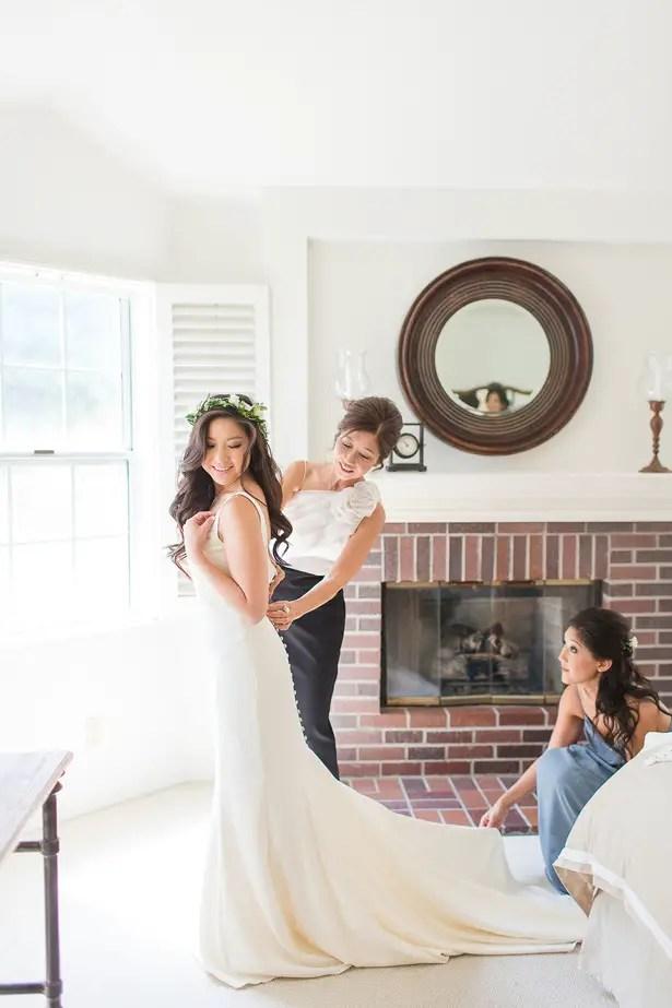 boho wedding photography - Theresa Bridget Photography