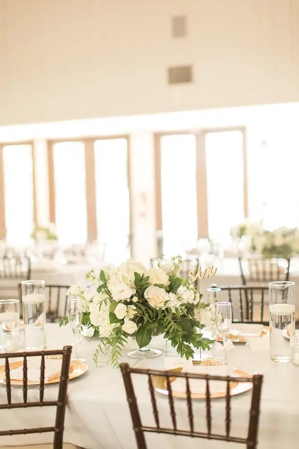 boho wedding reception table decor - Theresa Bridget Photography