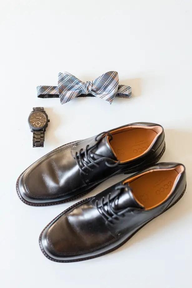 grooms accessories - Theresa Bridget Photography