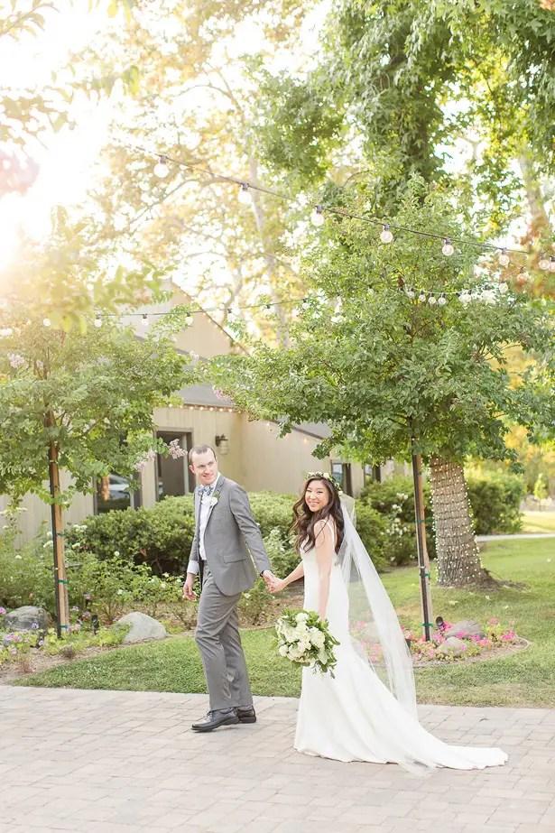 gorgeous wedding photography - Theresa Bridget Photography