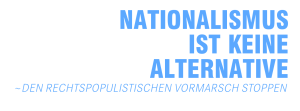 nationalismus header