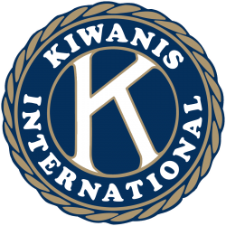 Belleville Illinois Kiwanis Club