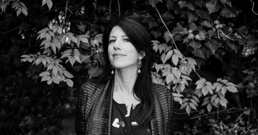 I commenti di Cristina Marconi ai racconti di TYPEE/4