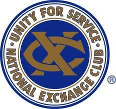 Belleville Exchange Club