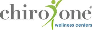 logo-chiroone-email-oha