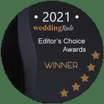 Top 10 Wedding Decorators in Seattle