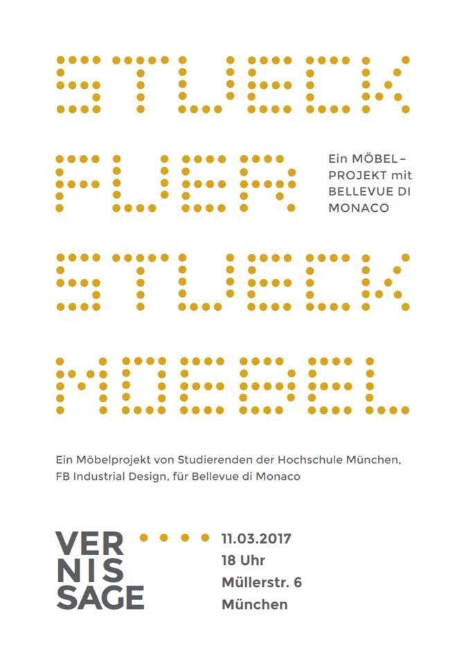 http www mcbw de programm detailseite event moebel fuer das bellevue di monaco html
