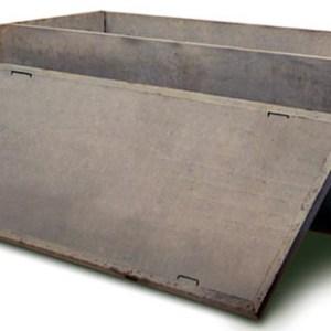 001-concrete-box