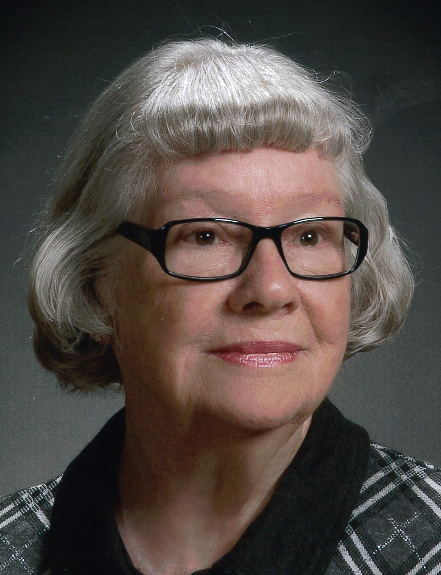 Katherine Swingle