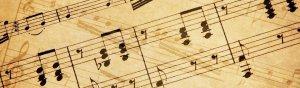 Solo with piano accompanyment
