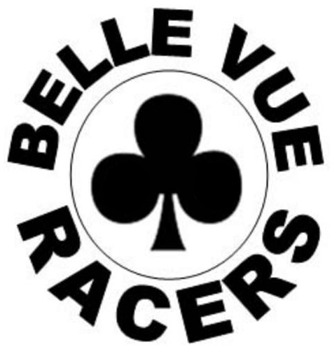 Belle Vue Racers
