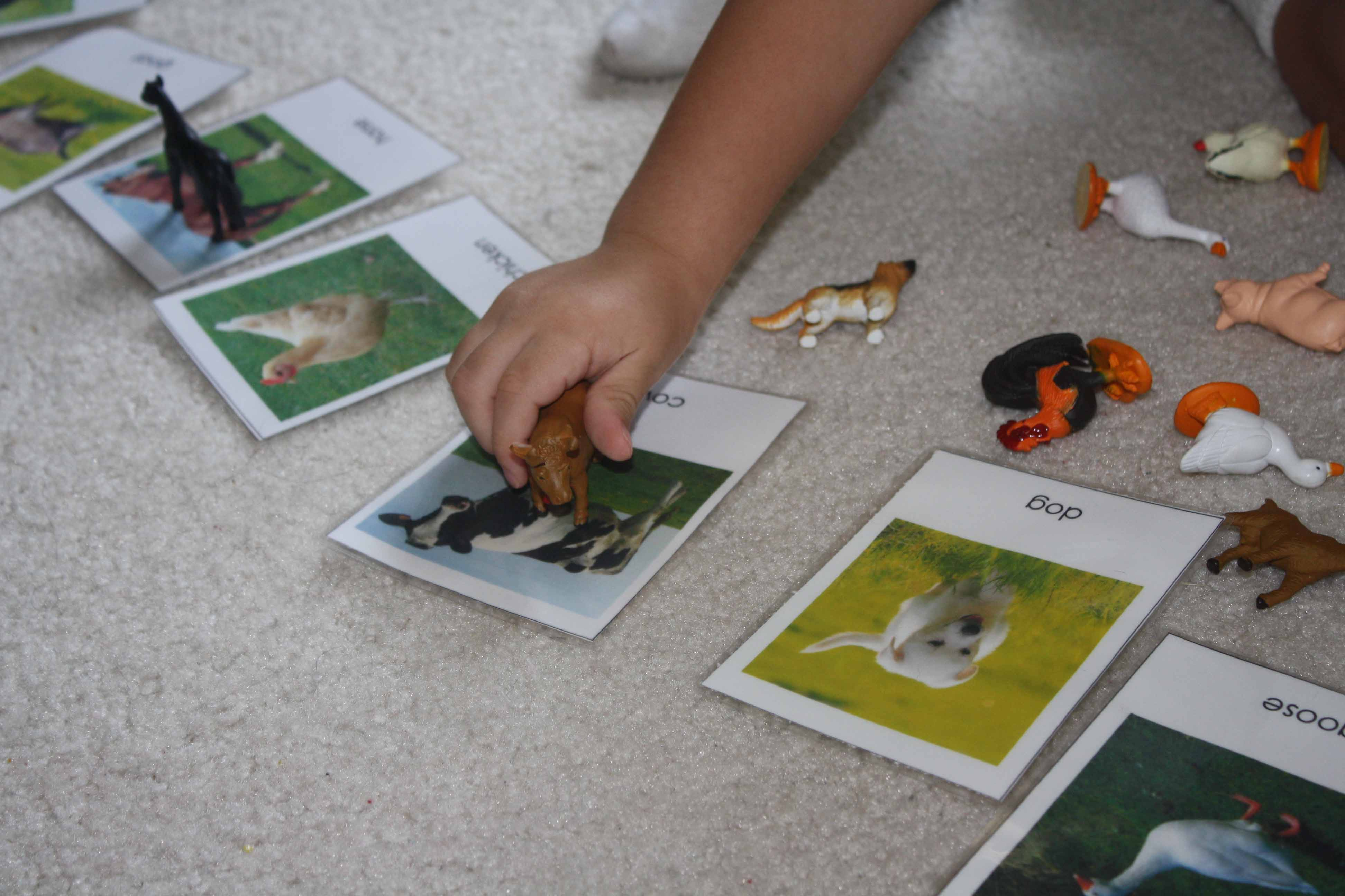 Crafts More Good Days Parenting Blog