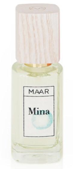 Mejores Perfumes 2020