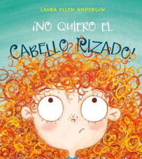 No_quiero_el_cabello_rizado-510x571