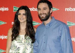 Dani Rovira y Clara Lago protagonizan la Campaña de Rebajas de El Corte Inglés