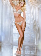 Candice-Swanepoel-vs-lingerie-15