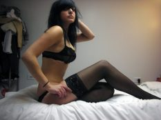 lingirie-is-sexy-40