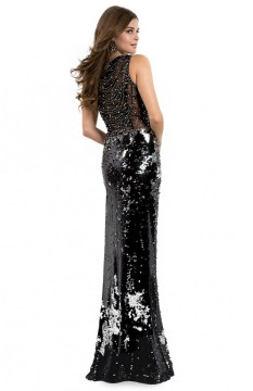 black-crystal-sheer-illusion-embellished-prom-gown-P8805-621x960