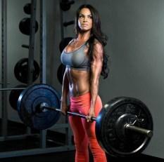 Fitness-Friday-03-21-9