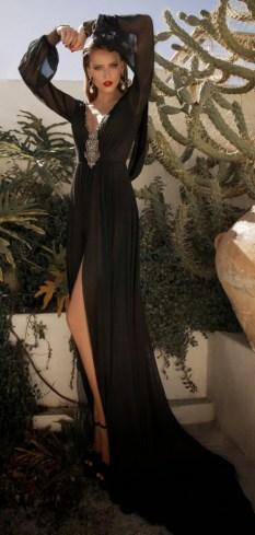 galia-lahav-MoonStruck-evening-dresses-Mercury-F2-457x960