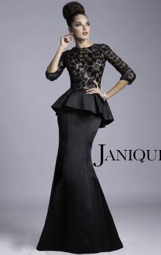 jq3408-by-janiquealt2