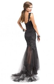 lace-one-shoulder-strap-black-prom-dresses-P2713-621x960