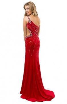 red-embellished-one-shoulder-sparkle-prom-dress-P9884-621x960