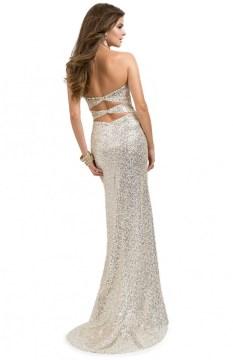 sequin-shimmer-open-back-glitter-evening-dress-P5837-621x960
