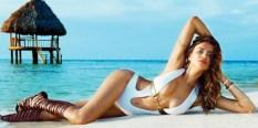 irina-shayk-beach-bunny-00-725x362