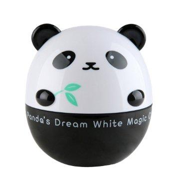 tony-moly-pandas-dream-white-magic-cream