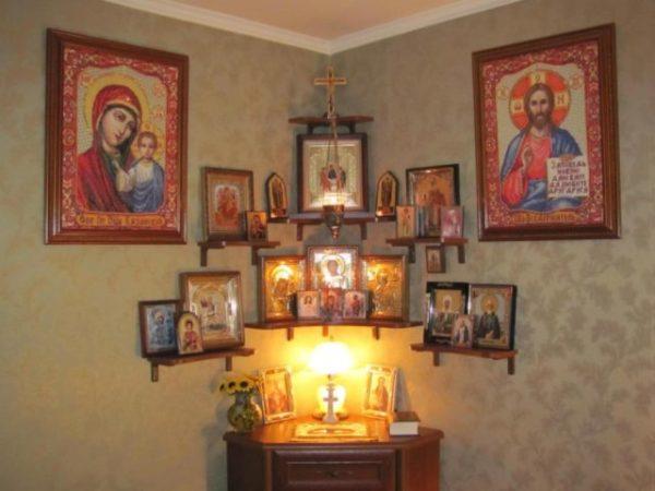 Какие молитвы помогают от пьянства. Молитва от пьянства мужа сильная: как правильно читать