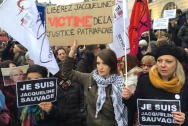 Jacqueline Sauvage, victime de la justice patriarcale ?
