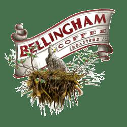 Bellingham Coffee Roasters