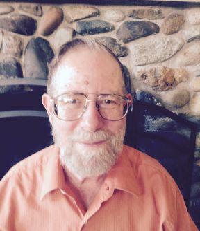 Don Goldstein