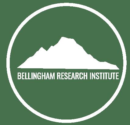 bellingham research institute logo
