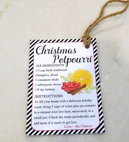 chirstmas-holiday-potpourri-printable-tag