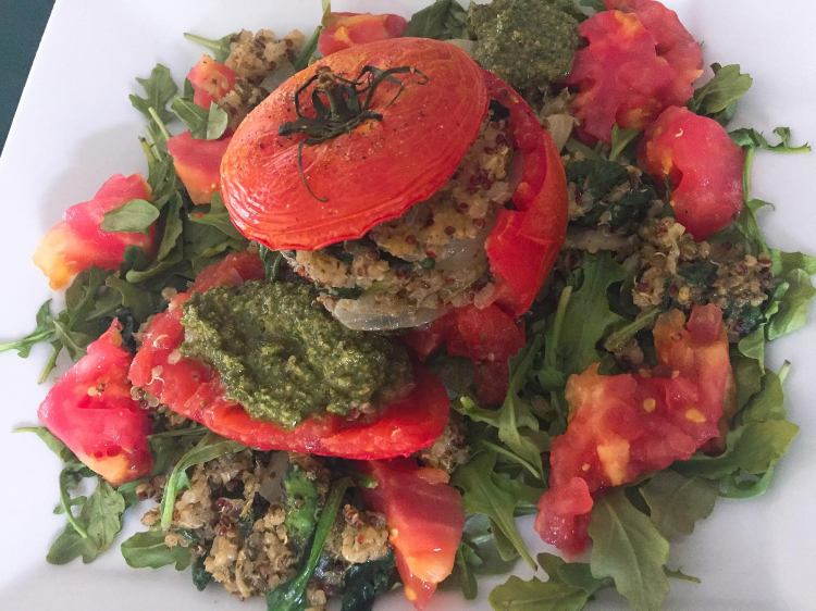 stuffed-tomatoes-insta-1